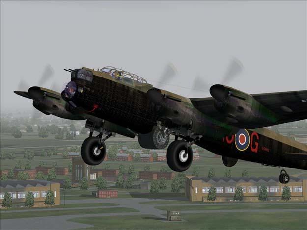 SpitfireSpares com - warbird Reference